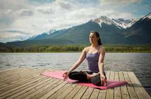 benefits-of-meditation-min