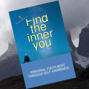 Find the Inner You - Ebook